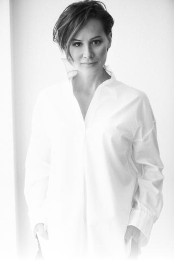 Людмила Ракшеева